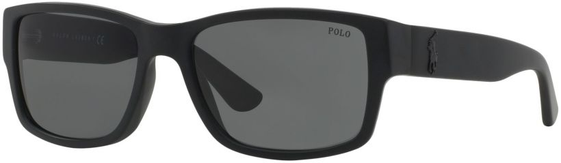 Polo Ralph Lauren PH4061-500187